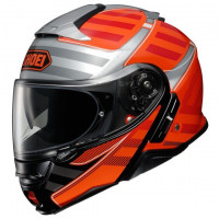 Shoei Neotec 2 Splicer TC8