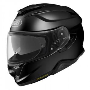 Shoei GT-Air 2 Gloss Black