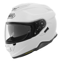 Shoei GT-Air 2 White