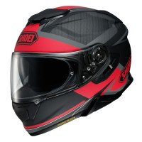 Shoei GT-Air 2 Affair TC1