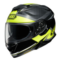 Shoei GT-Air 2 Affair TC3