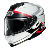 Shoei GT-Air 2 Affair TC6