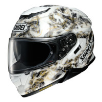 Shoei GT-Air 2 Conjure TC6