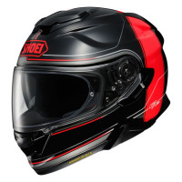Shoei GT-Air 2 Crossbar TC1 - LIMITD SIZING