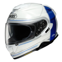 Shoei GT-Air 2 Crossbar TC2   - LIMITED SIZING