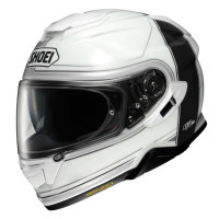Shoei GT-Air 2 Crossbar TC6